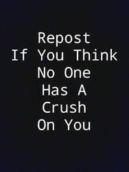 I know it's true by ChromaSlip