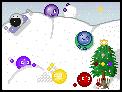 Calendar December Northern by wisekidk