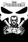 Punisher Cover