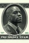 Money May