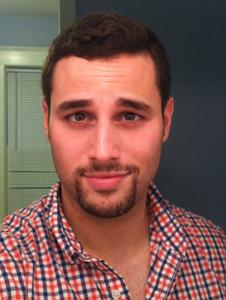 MikeMeth's Profile Picture