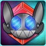 Sablebot Icon by BananaTaco
