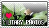 Stamp - Military Photos by MauserGirl
