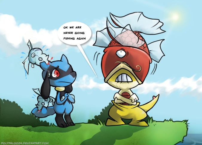 Pictures of Pokemon Giving Birth Fanfiction - #rock-cafe