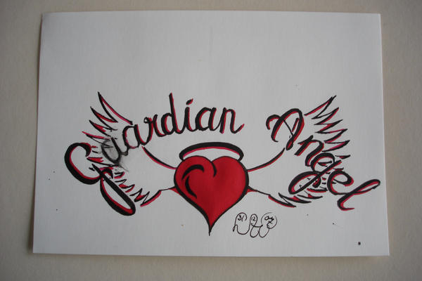 Labels: baby angel tattoos, guardian angel tattoos, warrior angel tattoos