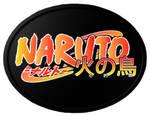Naruto Hakitori
