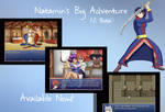 Natamin's Big Adventure 1.6