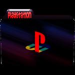 Playstation PS1