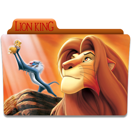 Free Lion King Music Downloads