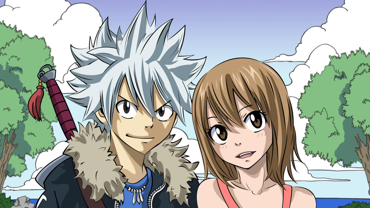 Image result for Ravemaster