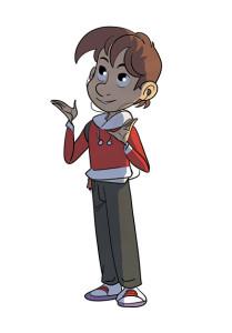 croquisman's Profile Picture