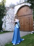 Aurora - return to the castle by sumyuna