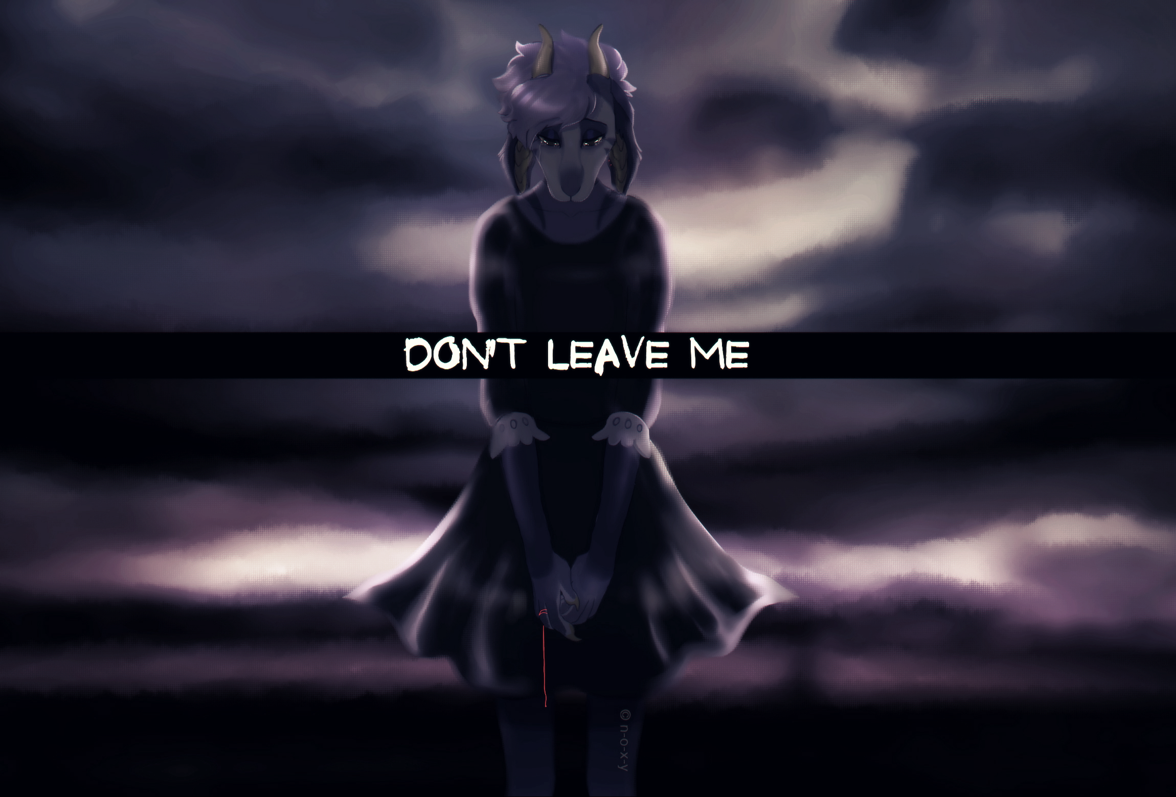 Don't go by N-o-x-y