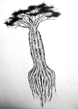 KAYIN MAMA Ink 2