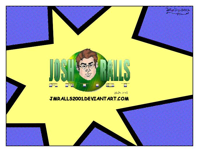 jmralls2001's Profile Picture