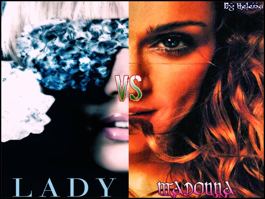 http://fc09.deviantart.net/fs70/i/2010/186/0/b/Gaga_vs_Madonna_by_Helenuki.jpg