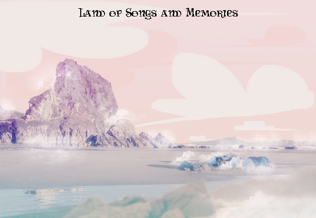 Land of Songs and Memories
