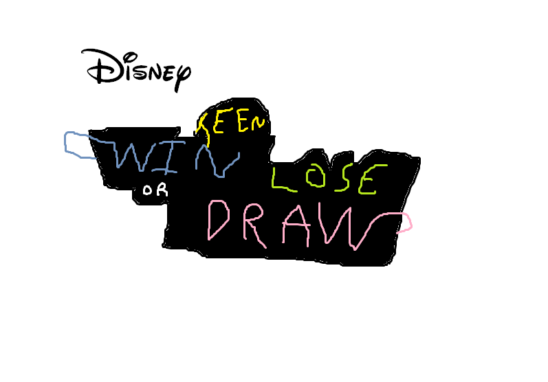 how to play win lose or draw
