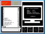 WITWICS (Atari 8-Bit) Fan Art