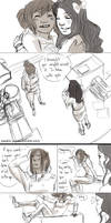 Korrasami Modern Au Pg1-2 by plastic-pipes