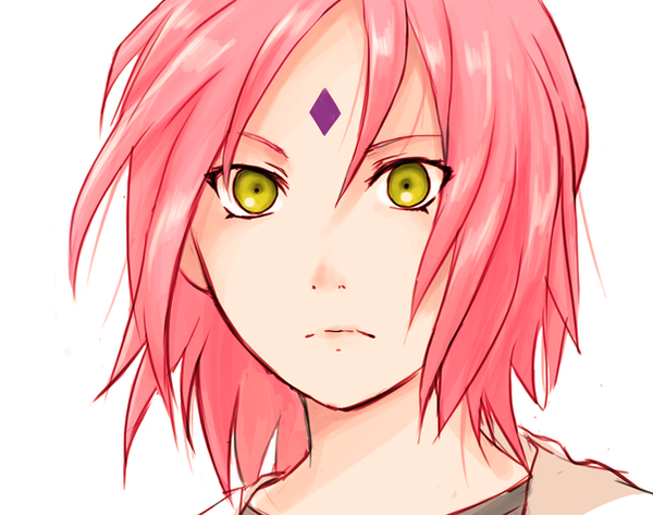 Sakura Haruno Fanfiction Time Travel