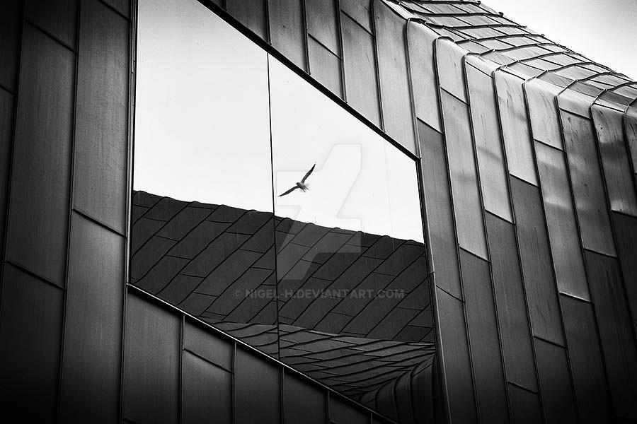 Riverside Museum, Glasgow. 2. by nigel-h