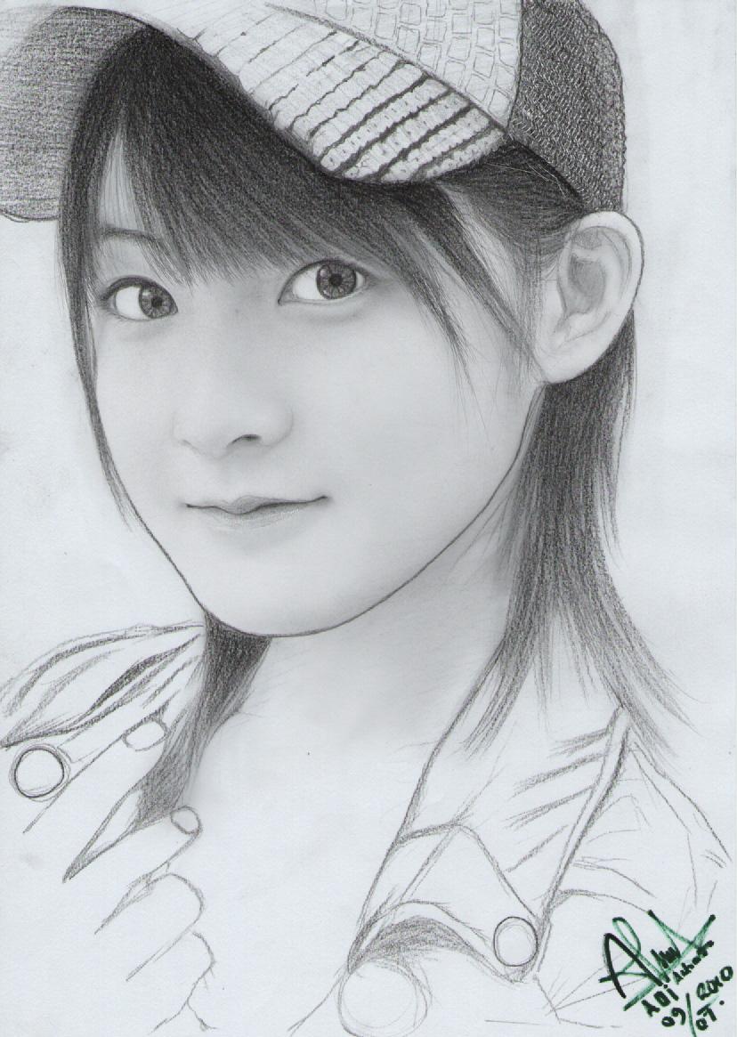 Momoko tsugunaga by aoisugimoto