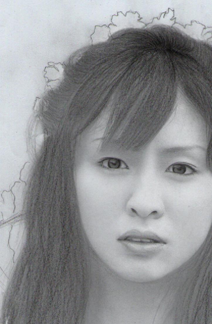 Risako by aoisugimoto