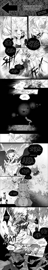 4 8'x11' Test Pages: unshaded