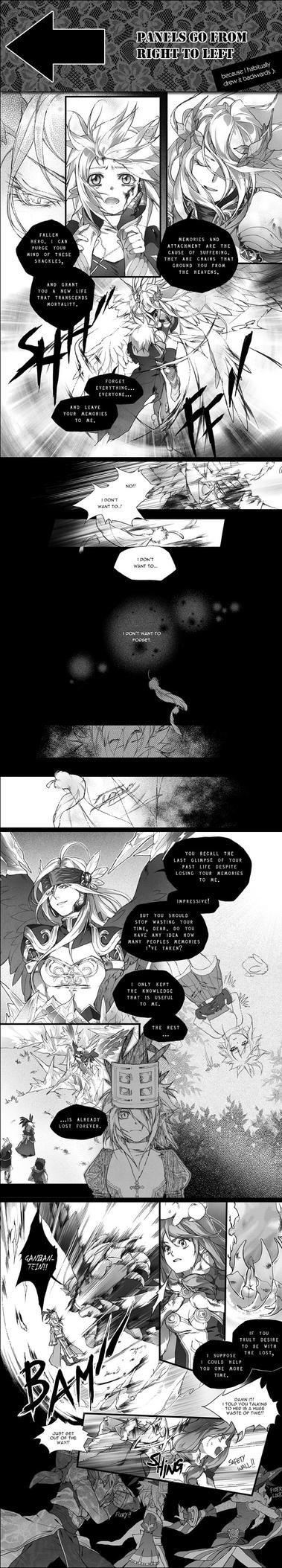 4 8'x11' Test Pages: shaded by shilin