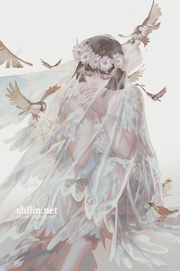 http://orig15.deviantart.net/1f04/f/2016/028/6/6/minstrel___patreon_piece_by_shilin-d9poecl.png