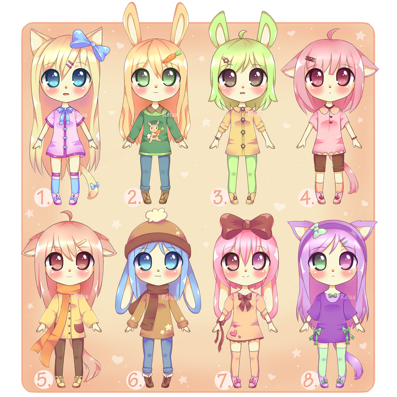 Adopts #1 [Closed] by Reiuu