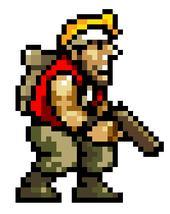 [Historia-info] Metal slug, historia y mas de un gran juego Metal_Slug_re_create_by_crandrew1242