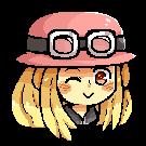 Minarota's Profile Picture