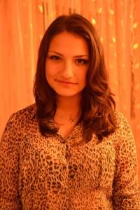 Maduut's Profile Picture