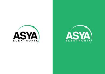 Asya Elektronik by fatihvural