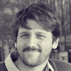 fatihvural's Profile Picture