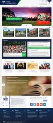 fatih.edu.tr by fatihvural