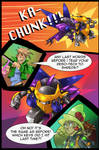 Gsa-pg16-2 by KnoppGraphics