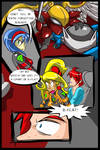 gsa ch 2 pg 17 by KnoppGraphics