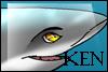 Ken stamp by zavraan