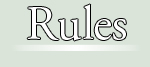 Rules stamp by zavraan