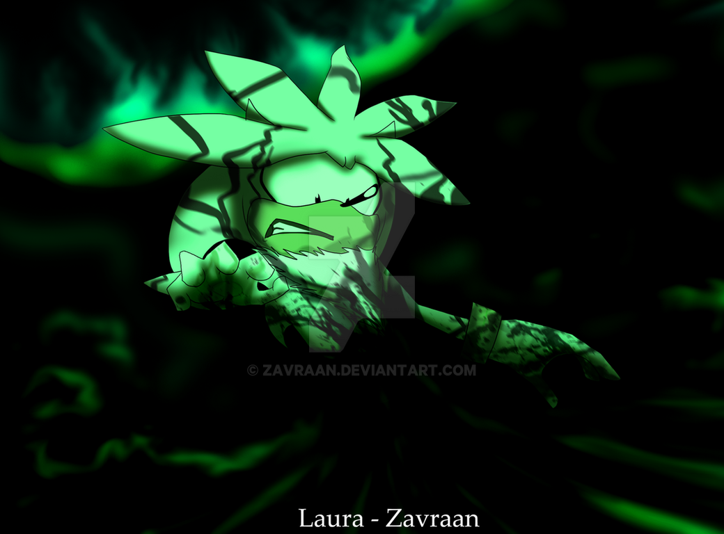 Consumed By Shadows by zavraan on DeviantArt