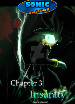Chapter 3 insanity