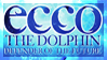 Ecco defender of the future stamp by zavraan