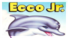 Ecco junior stamp by zavraan