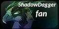 ShadowDagger fan - stamp by zavraan