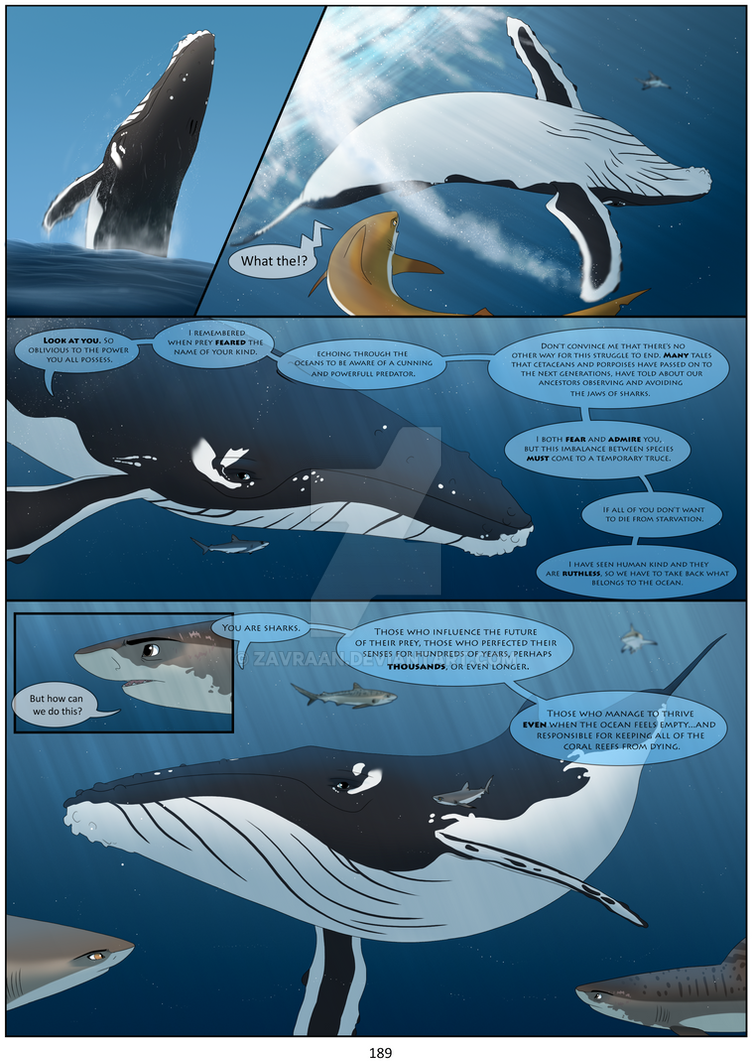 JACK page 189 by zavraan on DeviantArt
