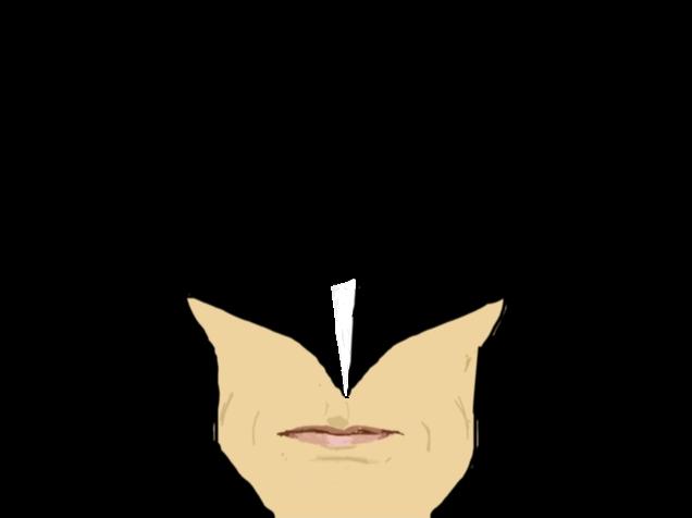 Batman by Sklayn
