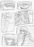 WoN: Page 2 by willgreg123